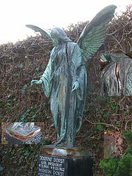 Engel-vom-Südfriedhof-Wilkinus.jpg