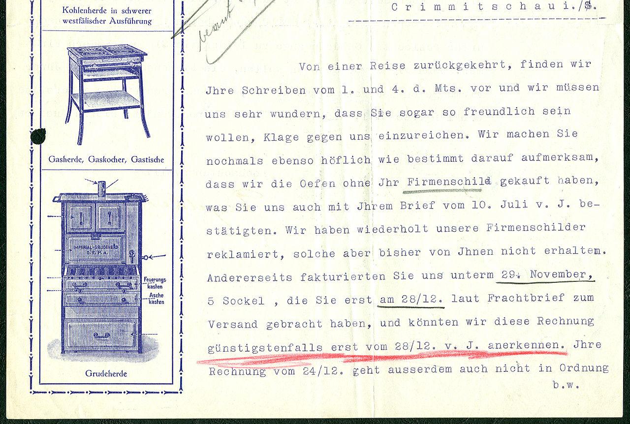 File:Engelke & Fischer Engros- und Exporthaus für Dauerbrandöfen ...