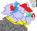 English dialects in Ulster contrast2.png