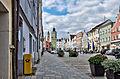Ensemble Altstadt Vilsbiburg.jpg