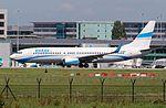 Enter Air B737 SP-ENO (27800851393).jpg