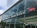 Entrée Gare Angers Saint-Laud 05-06-2018.jpg