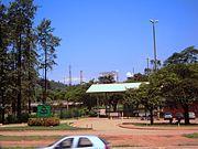 Belo Oriente MG