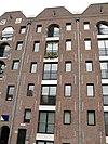 entrepotdok - amsterdam (55)