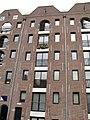 Entrepotdok - Amsterdam (55).JPG