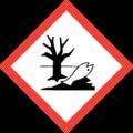 Environment(Non-Mandatory).png