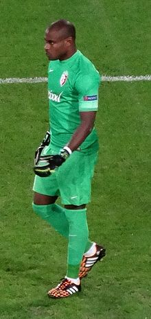 Enyeama (LOSC Europa League).JPG