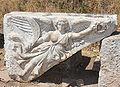 Ephesus Nike.jpg
