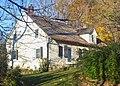 Ephraim Dupuy Stone House, Kerhonkson, NY.jpg