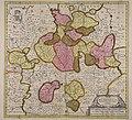 Episcopatus Hildesiensis descriptio nouissima - CBT 5874628.jpg