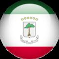 Equatorial-Guinea-orb.png