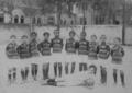 Equipe Infantil.png