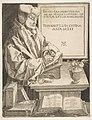 Erasmus of Rotterdam (copy) MET DP815935.jpg