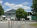 Erding- Eissporthalle - geo.hlipp.de - 25414.jpg