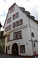 Erfurt, Große Arche 16-001.jpg