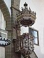 Erfurt, Kaufmannskirche 008.JPG