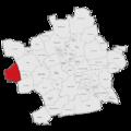 Erfurt-Ermstedt.png