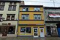 Erfurt.Johannesstrasse 027 20140831.jpg