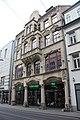 Erfurt kamienica Schlosserstr 28 1.jpg