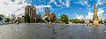 Erfurter Dom und Domplatz.jpg