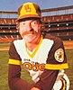 Eric Rasmussen - San Diego Padres - 1978.jpg