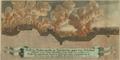 Erik Dahlbergh - Profil der Grossen wercken zu Fredrichsodde - 1657.png
