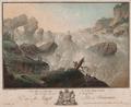 Erik Pauelsen - Hoffossen på Ringeriket - 1789.png