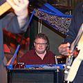 Erik Strandh 2009.jpg