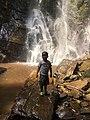 Erin-Ijesha waterfalls.jpg