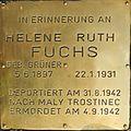 Erinnerungsstein für Helene und Ruth Fuchs.jpg