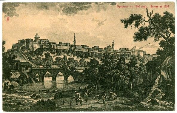 Erivan1796