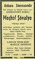 Erken Soğuk Savaş Ankara'sında Sinema Kültürü (page 4 crop).jpg