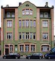 Erlangen Bismarckstraße 24 001.JPG