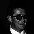 Ermanno Olmi alla Mostra del Cinema di Venezia nel 1965 (cropped).png
