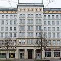 Ernst-Reuter-Allee 24 (Magdeburg-Altstadt).ajb.jpg