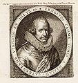 Ernst Casimir van Nassau-Dietz (Michiel Colijn, 1616).jpg