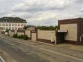 parkplatzsex flensburg rostock eros center