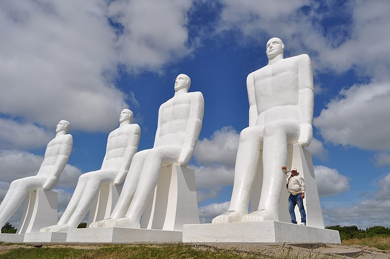 File:Esbjerg-Skulptur-140620-131.JPG