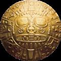 Escudo Imperial Inka.png