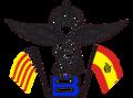 Escudo RACB.png
