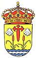 Escudo Sarreaus.jpg