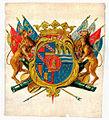 Escudo armas Sentmenat.jpg