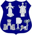 Escudo de Asunción (Paraguay).png
