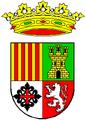 Escudo de Silla (Valencia).png