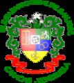 Escudo de la Iglesia Parroquial de San José de Caracas (Completo).png