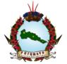 Escudo del Putumayo.png