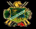 Escudo estado Monagas.png