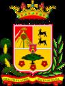 Escudo moya.png