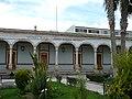 Escuela Normal de Cañada Honda - panoramio.jpg
