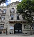 Escuela Otto Krause - Buenos Aires.jpg